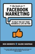 The Book on Facebook Marketing