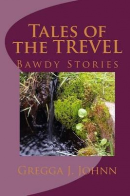 Tales of the Trevel
