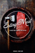 Eating Meat