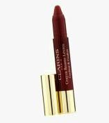 Lip Balm Crayon - # 04 Sweet Cherry, 2.5g/0.08oz