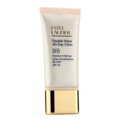 Double Wear All Day Glow BB Moisture Makeup SPF 30 - # Intensity 3.5, 30ml/1oz