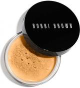 Sheer Finish Loose Powder - # 03 Golden Orange (New Packaging), 6g/0.21oz