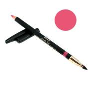 Beautiful Color Smooth Line Lip Pencil - # 05 Blush, 1.05g/0.037oz