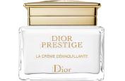 Prestige La Creme Demaquillante Cleansing Creme-to-Oil for Face & Eyes, 200ml/6.7oz