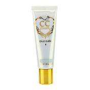 CC Cream (Makeup Base & Foundation), 30g/1.05oz