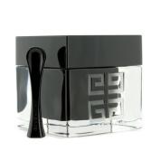 Le Soin Noir Exceptional Beauty-Renewal Skincare, 50ml/1.7oz