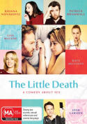 The Little Death [Region 4]