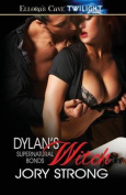 Dylan's Witch