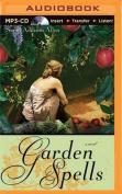 Garden Spells [Audio]