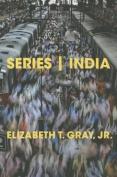 Series | India