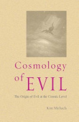Cosmology of Evil
