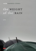 The Weight of the Rain