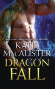 Dragon Fall (Dragon Fall)