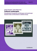 Cultural Landscapes [GER]