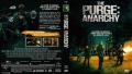 The Purge 2 [Region 4]