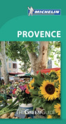 Green Guide Provence