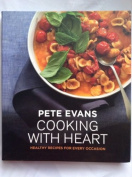 Cooking with Heart Healthy Recipes for Every Occasion