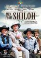 The Men From Shiloh [Region 1]
