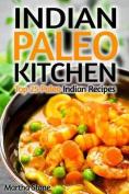 Indian Paleo Kitchen