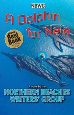 A Dolphin for Naia