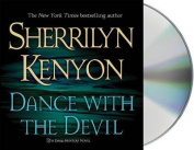 Dance with the Devil [Audio]