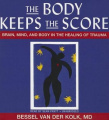 The Body Keeps the Score [Audio]