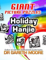 Holiday Hanjie