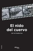 El Nido del Cuervo [Spanish]
