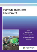 Polymers in a Marine Environment