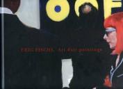 Eric Fischl - Art Fair Paintings
