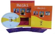 Reiki - Box Set