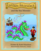 Captain Sillyvoice and the Sea Monster