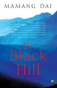 The Black Hill