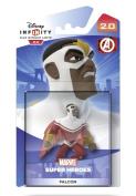 Disney Infinity 2 Figure Falcon