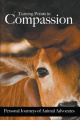 Turning Points in Compassion