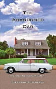 The Abandoned Car