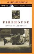 Firehouse  [Audio]