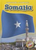 Somalia (Exploring Countries)