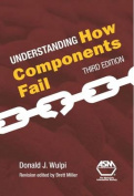 Understanding How Components Fail