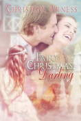 Fairy Christmas, Darling