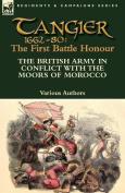 Tangier 1662-80