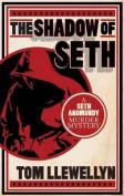 The Shadow of Seth