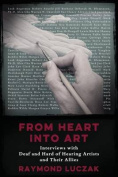 From Heart Into Art