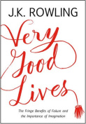 Very Good Lives