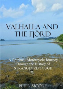 Valhalla and the Fjord