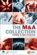 The M&A Collection