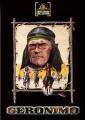 Geronimo (1962)  [Region 4]