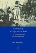 Rewriting les Mysteres de Paris
