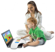 Webee- Educational Gaming Platform For Toddlers