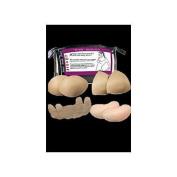 Braza Pushy Shape Kit 13100BA